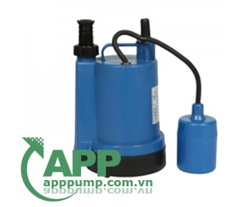 submersible pumps bps 100a main 700 700  95200  12432